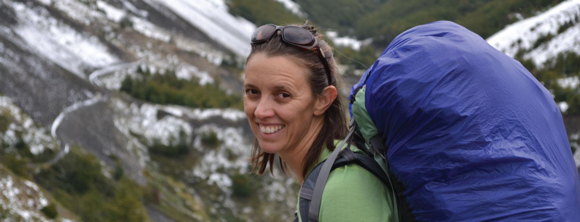Jane-Buzolic-Patagonia-Performance Physio