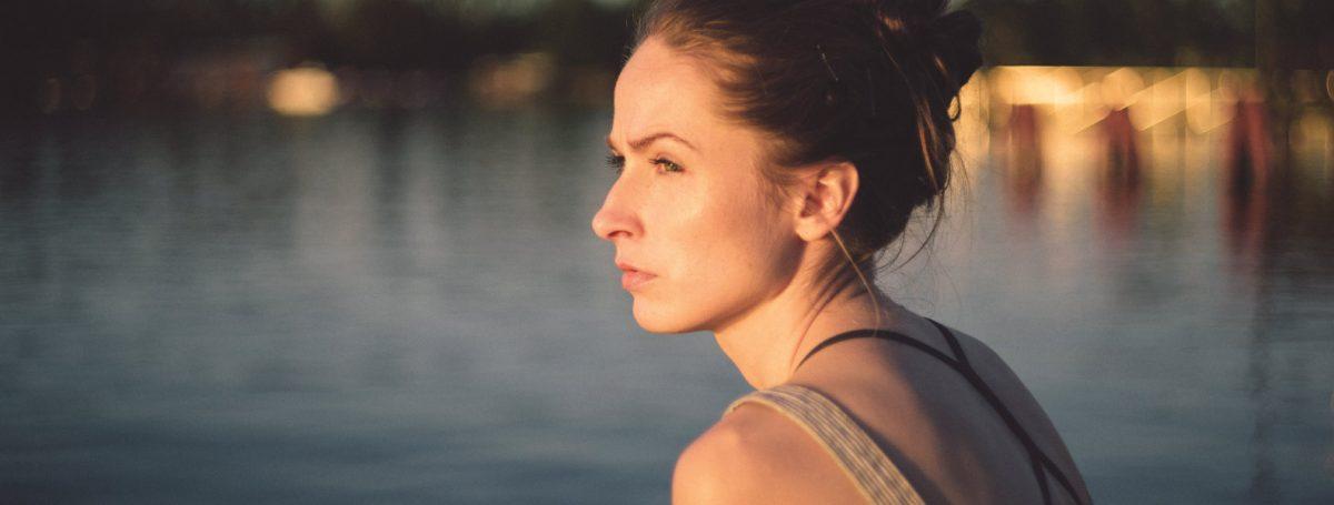 Vestibular-Disorders